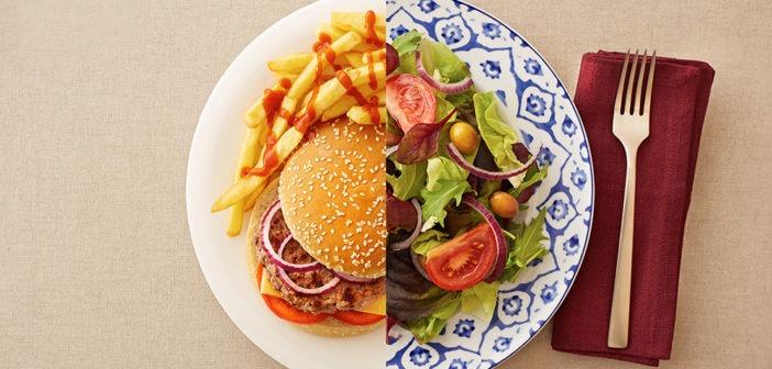 Problemi intestinali: cosa evitare e cosa mangiare