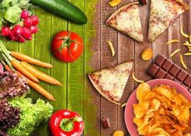 Il diabete, a qualsiasi età, si combatte con lo sport e a tavola, ecco come