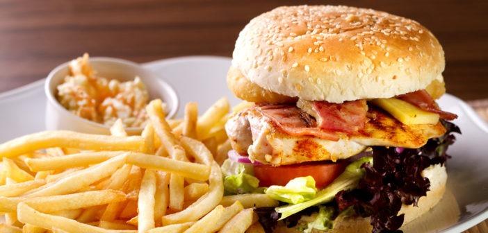 Probiotici specifici possono avere un ruolo nella prevenzione del diabete 2 dieta-correlato