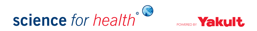Science For Health