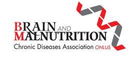 Brain and Malnutrition