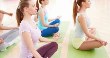 Imparare la mindfulness per migliorare la qualità di vita nell'IBD