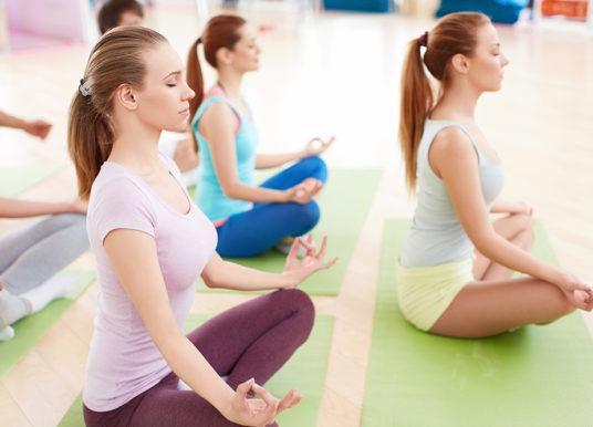 """Mindfulness, la """"meditazione consapevole"""" che migliora la qualità di vita nell'IBD"""